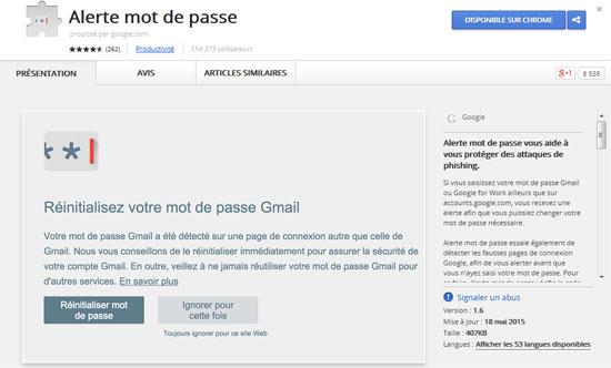 Porno site mot de passe blog