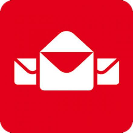 Créer un alias de votre adresse e-mail SFR