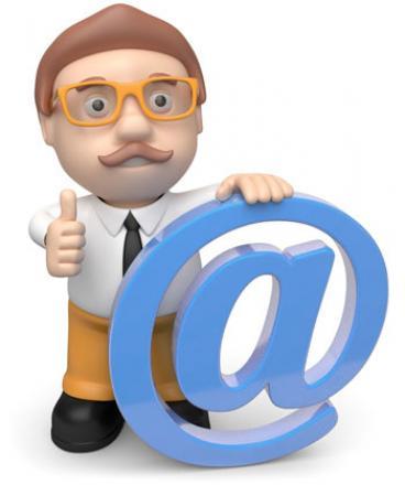 Comment gérer au mieux les notifications Mail de SFR sur vos Androids et autres mobiles iOS ?