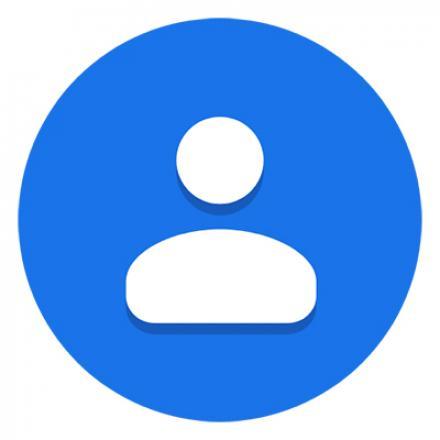 Comment ajouter, déplacer ou importer des contacts Google depuis Android