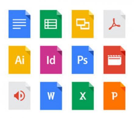 Google Drive 2.2 est disponible