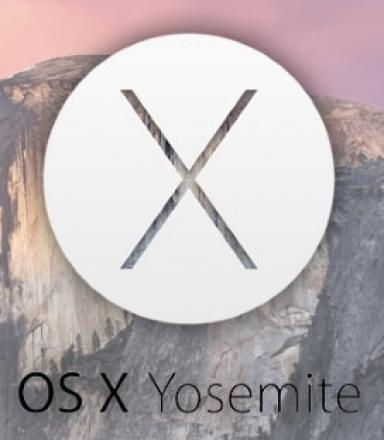 La version bêta d'OS X 10.10.3 est désormais accessible au grand public