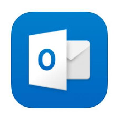 Innovations de l'application Microsoft Outlook