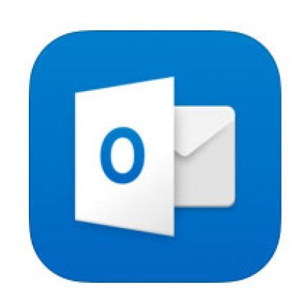 Innovations de l'application Microsoft Outlook