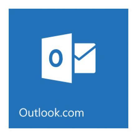 Prochainement, un mode sombre pour Outlook.com