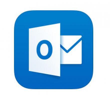 Skype: le génie créatif Outlook en marche