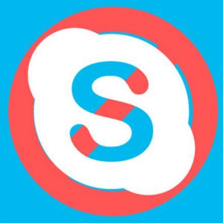 Comment supprimer mon compte Skype ?