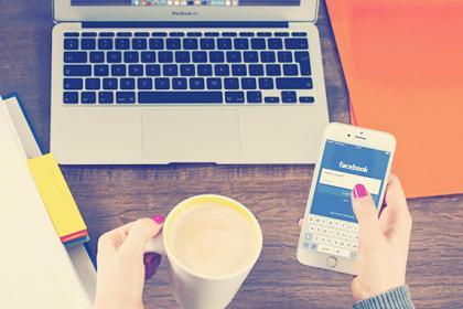 Un compte Facebook obligatoire pour utiliser Facebook Messenger