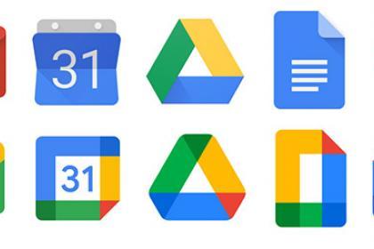 Une nouvelle extension rassure les anciens utilisateurs de Google Chrome