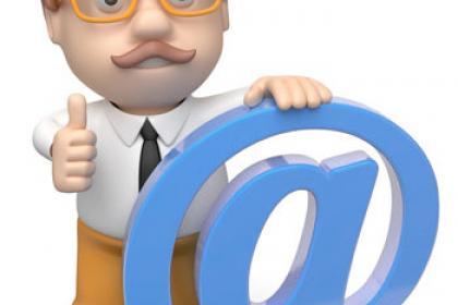 Comment créer une adresse e-mail de secours chez SFR Mail