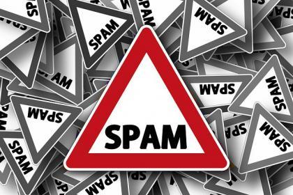 Avalanche de courriers indésirables : comment se protéger
